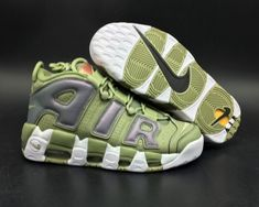 sports shoes ed80c fdc01 Legit Cheap Nike Air More Uptempo