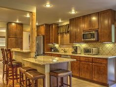 House vacation rental in Agate Bay from VRBO.com! #vacation #rental #travel #vrbo