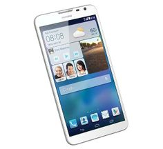 Huawei Ascend Mate 2 Android Phone