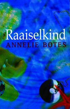 Raaiselkind Google Images, Breathe, Writing, Learning, Cover, Studying, Teaching, Being A Writer, Onderwijs