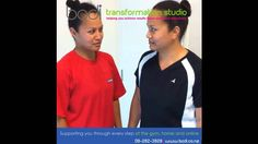 Personal Training Studio, Personal Trainer, Auckland, Body Types, Facebook, Fitness, Body Shapes, Keep Fit, Rogue Fitness