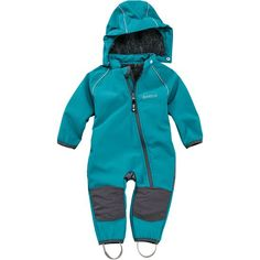 Baby Softshell-Overall JAKO-O » JAKO-O Rain Jacket, Winter, Windbreaker, Athletic, Jackets, Style, Fashion, Bebe, Moda