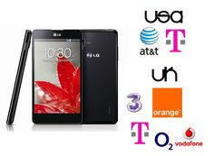 If You Have a LG Device Locked to AT&T or T-Mobile USA and T-Mobile/EE/Orange, 3 Hutchison, O2 or Vodafone UK.