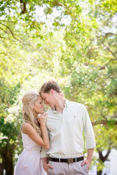 Plum Pretty Photography | Colorado Wedding Photography | Engagement Photos
