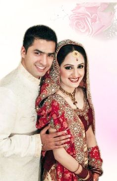 Get registered with the shaadimela.in and join the event for your life partner............