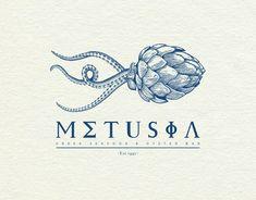 Food Logo Design, Branding Design, Restaurant Logos, Festival Logo, Cafe Branding, Hotel Logo, Leaflet Design, Hipster Logo, Monogram Logo
