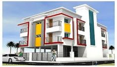 flats for sale chennai www.properinvest.in