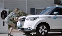 Details on Kia Soul EV insurance cost, quotes and rates  #KiaSoulEV #insurance #cost