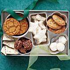 The Great Canadian Cookie Exchange Empire Cookie, Cookie Exchange, Christmas Cookies, Cookie Recipes, Treats, Baking, Desserts, Food, Xmas Cookies