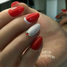 VK is the largest European social network with more than 100 million active users. Xmas Nails, Prom Nails, Christmas Nails, Fun Nails, Matte Nails, Acrylic Nails, Manicure, Gothic Nails, Elegant Nails
