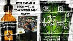Good morning have you hit a brick wall in your weight loss goals? It's not to late to jump-start your weight loss and get re-motivated again.  #ResolutionDrops #Iasotea  Get your full kitchen and get serious about your goals today!  Www.totallifechanges.com/ddd2c