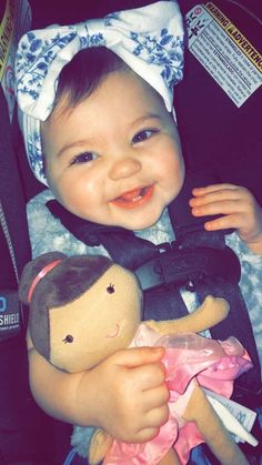 Find images and videos about girls, baby and kids on We Heart It - the app to get lost in what you love. Cute Little Baby, Cute Baby Girl, Baby Girl Newborn, Little Babies, Baby Kids, Baby Boy, Sweet Baby Photos, Cute Baby Pictures, Country Baby Photos