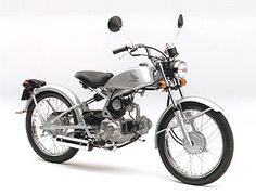 honda scrambler honda cl standard specifications honda solo