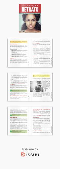 Guía para dominar la fotografía de retrato