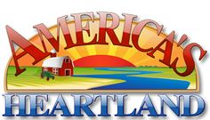 America's Heartland - A Weekly Public Television Series Celebrating our Nation's Agriculture
