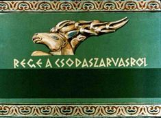 Rege a csodaszarvasról - régi diafilmek - Picasa Web Albums Web Gallery, Film Books, Music Film, Children's Literature, Hungary, Movies, Movie Posters, Art, Picasa