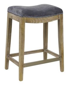 Astonishing 22 Best Lorraine Counter Stools Images In 2018 Bar Stools Pdpeps Interior Chair Design Pdpepsorg