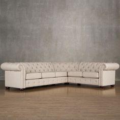 gepolstert stoff sofa chesterfield effekt merkmal tapete. Black Bedroom Furniture Sets. Home Design Ideas