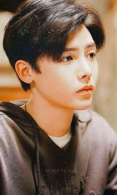 Cute Asian Guys, Cute Guys, Beautiful Boys, Pretty Boys, Idol 3, Song Wei Long, Singer One, A Girl Like Me, Japanese Drama