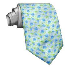 Pattern 40 Tie
