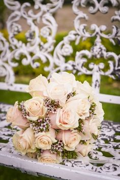 Foto de Pedro Duarte Fotografia: http://www.casamentos.pt/fotografo-casamento/pedro-duarte-fotografia--e95326/fotos/0