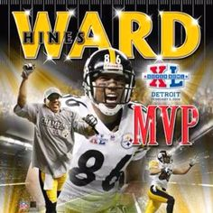 e51420fa67b 75 Best STEELERS FOOTBALL images