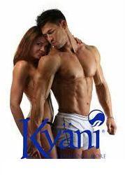 Da quando uso i prodotti Kyani, mi sento benissimo,   http://www.reteimprese.it/arpaiabenessere       -http://www.aulettabenessere.kyani.net/  ho decisamente migliorato in Energia, Lucidità e Resistenza: alcune coppie hanno scoperto che l'assunzione di Kyani NitroFX ™ prima di andare a letto, può anche contribuire a migliorare le altre attività da letto.