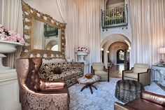 <3 this living room!
