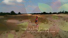 #photoshop#quote#littlecrazy