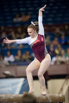 Results from Search by College Program Gymnastics Pictures, University Of Alabama, Programming, College, Search, Women, University, Searching, Computer Programming