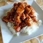 orange-chicken-recipe