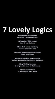 Simple, logical yet something we had completely fo… – - Studying Motivation Wisdom Quotes, True Quotes, Best Quotes, Motivational Quotes, Funny Quotes, Inspirational Quotes, Latin Quotes, Latin Phrases, Karma Quotes
