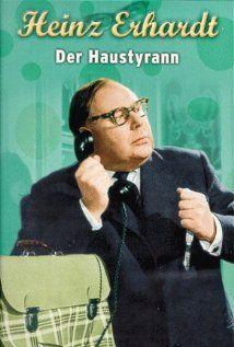 Der Haus-Tyrann (1959)