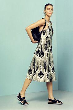 10 Online Shops To End Fashion Boredom #refinery29  http://www.refinery29.com/best-international-shops#slide30