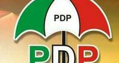 Corruption list: PDP reveals what members will do against Nigerian govt  The Peoples Democratic Party (PDP) has said those mentioned in the list of alleged looters published by the federal government on Friday will pursue case of criminal defamation since none of them has been convicted by a competent court of law.  The party also described the list as an extension of federal governments media trial and challenged it to come up with names of its members against whom the federal government…