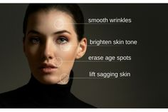 Beautigenix a global leader in the science of luxury skincare
