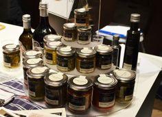 Prodotti al tartufo dal sapore intenso e ricercato. Savini Tartufi. http://www.toscanacheproduce.it/tartufi.html #tartufo #tartufi