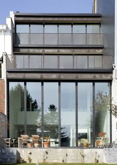 AB_Pro_Privewoning_Ukkel_YY_architecture_Janisol_vouwdeuren (3)