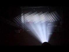Pointy 280w 10R beam Spot  Wash Moving Head Light-joylylight