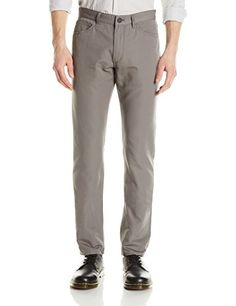 Theory Men's Haydin JE N Z NW Lee Pant  http://www.allmenstyle.com/theory-mens-haydin-je-n-z-nw-lee-pant/