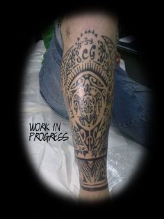 - In The Sky Tattoo Pictures Images Designs Ideas Page 2 Picture Sky Tattoos, Pc Android, Warrior Tattoos, Pictures Images, Picture Tattoos, Tattoo Designs, Ipad, Iphone, Maori