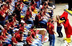 #College Students Win First Amendment #Pot Case | #CannabisNow Magazine