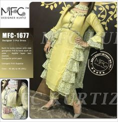Beautiful Dress Designs, Stylish Dress Designs, Stylish Dresses, Salwar Designs, Kurti Designs Party Wear, Long Shirt Outfits, Ladies Suits Indian, Indian Drinks, African Fashion Traditional