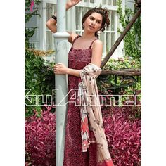 CL-70A by Gul Ahmed Casual Collection 2013 Price in Pakistan Rs 3,100