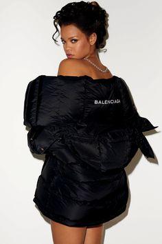 Rihanna : Photo