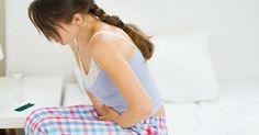 13 natürliche Hilfsmittel gegen Blasenentzündung