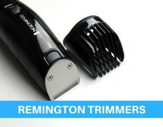 Vacuum Shavers for Men: Best Trimmers of 2017 (Reviews)  http://shavertrends.com/  #VacuumShaversforMen #BestTrimmersof2017