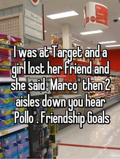 Funny quotes for friends bff humor bffs 30 Ideas Best Friend Quotes, Best Friend Goals, Bff Goals, Friend Memes, Squad Goals Funny, Lost Best Friend, Family Goals, Whisper Confessions, Youre My Person