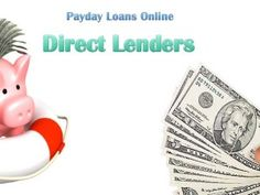 Payday loans in athens ga photo 4
