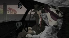 Review: Lupin III – The Woman Called Fujiko Mine Long Live the ...